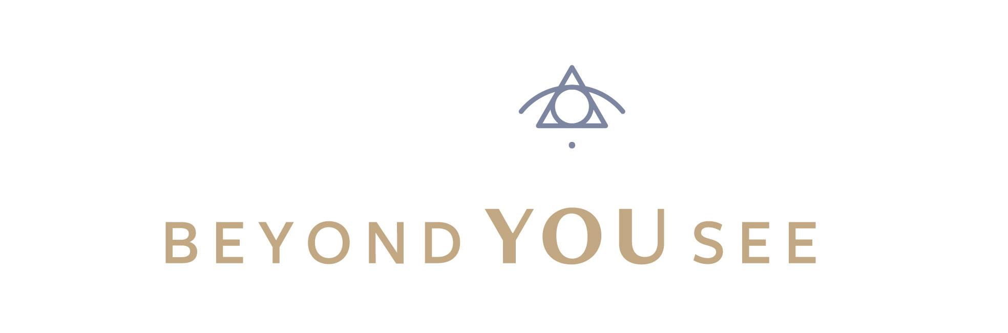 beyondYOUsee_Logo_Color_2-1