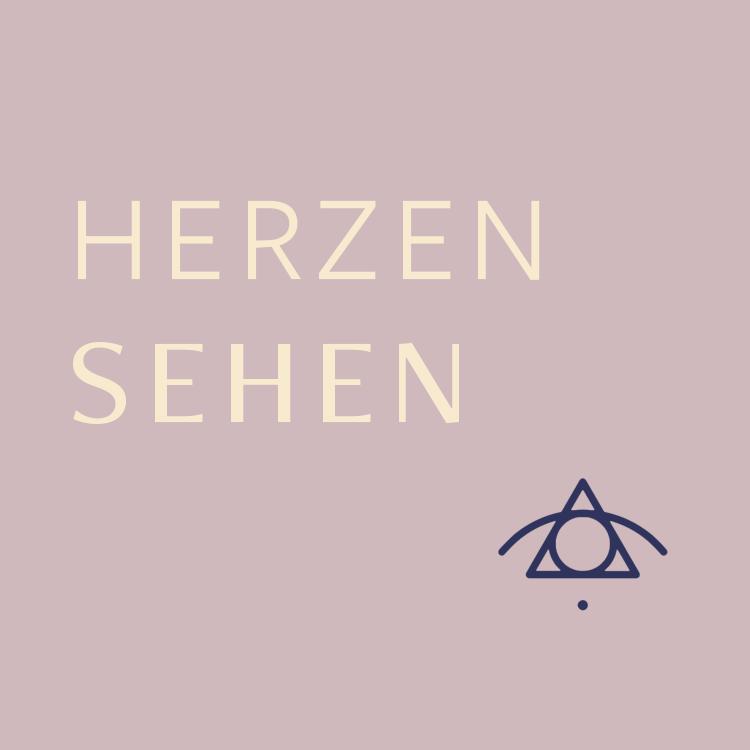 herzensehen2