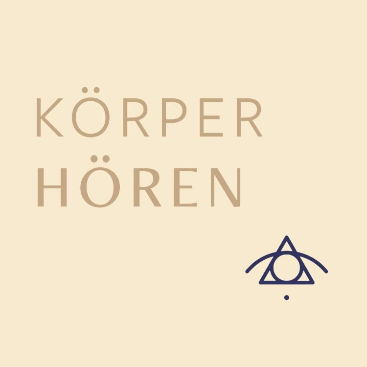 korperhoren2